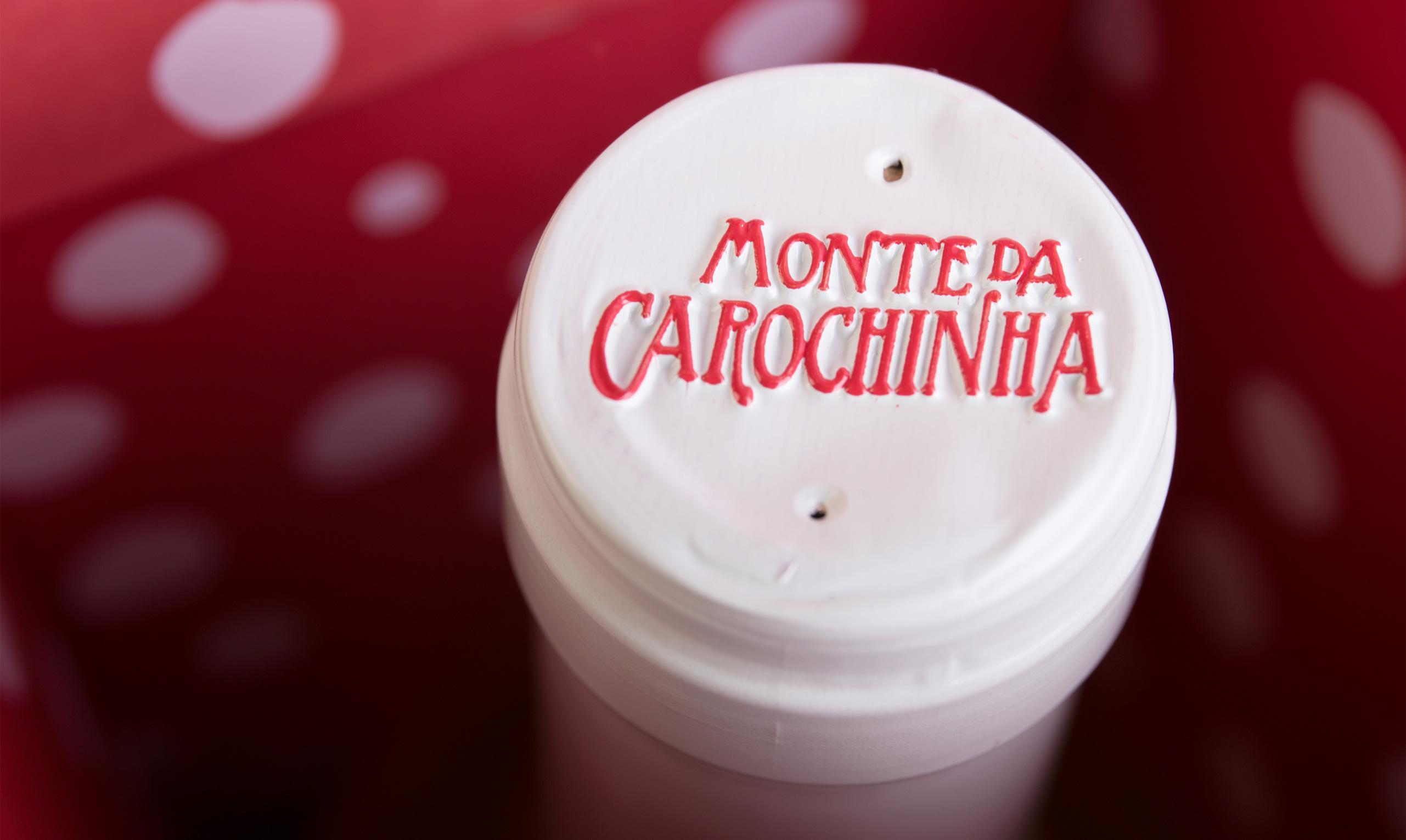 carochinha-4_p