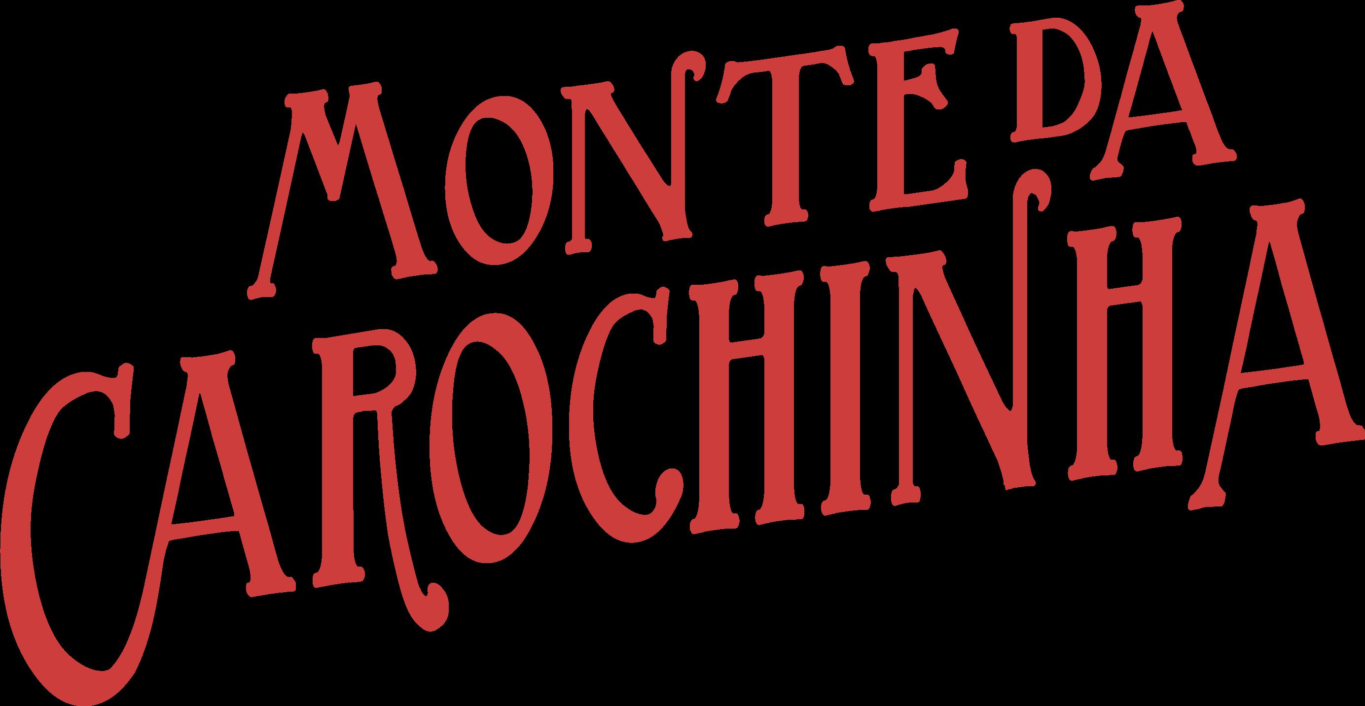Monte da Carochinha