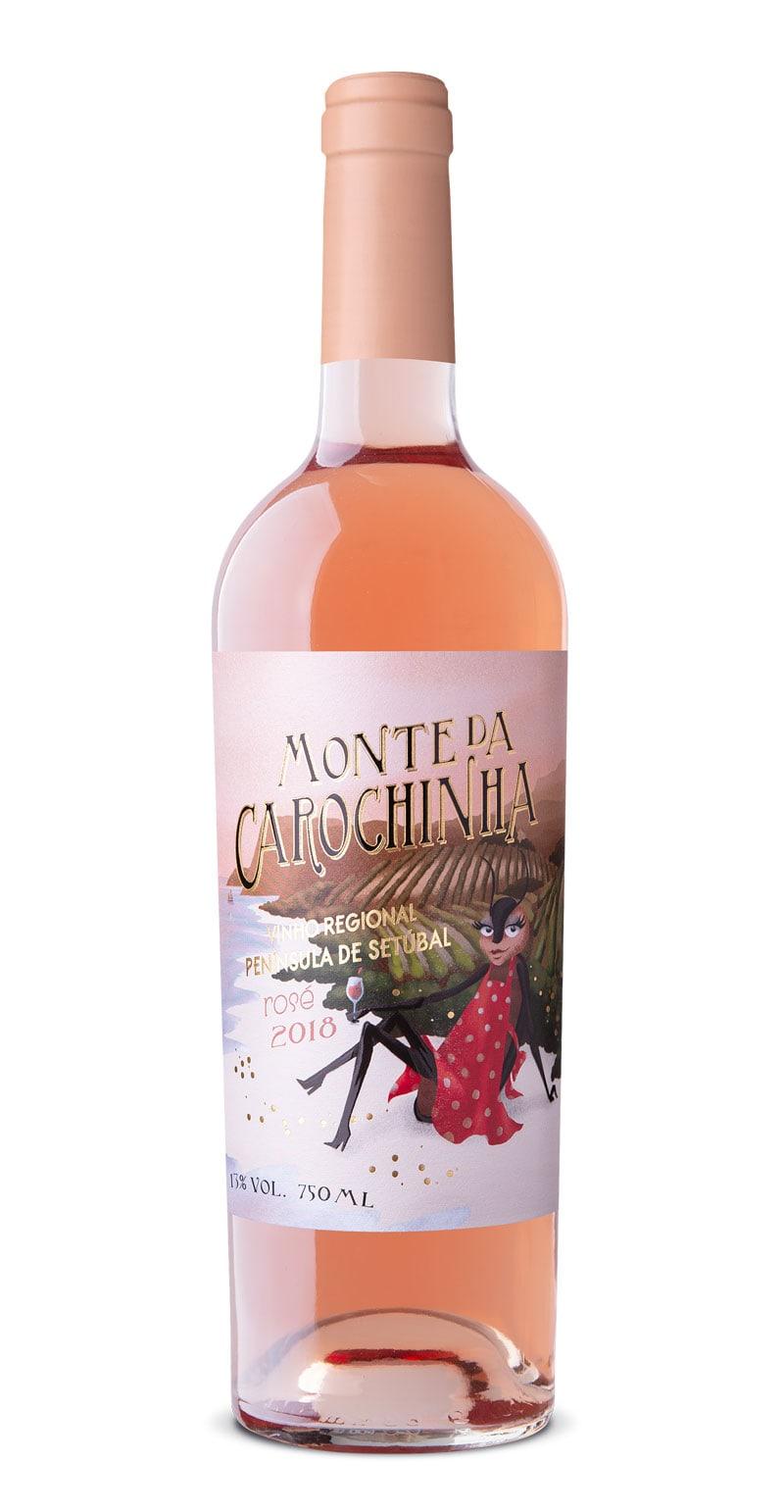garrafa-monte-da-carochinha-rose-sombra