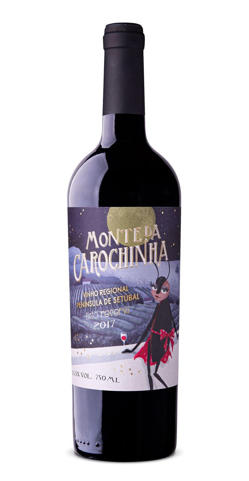 garrafa-monte-da-carochinha-tinto-reserva-sombra