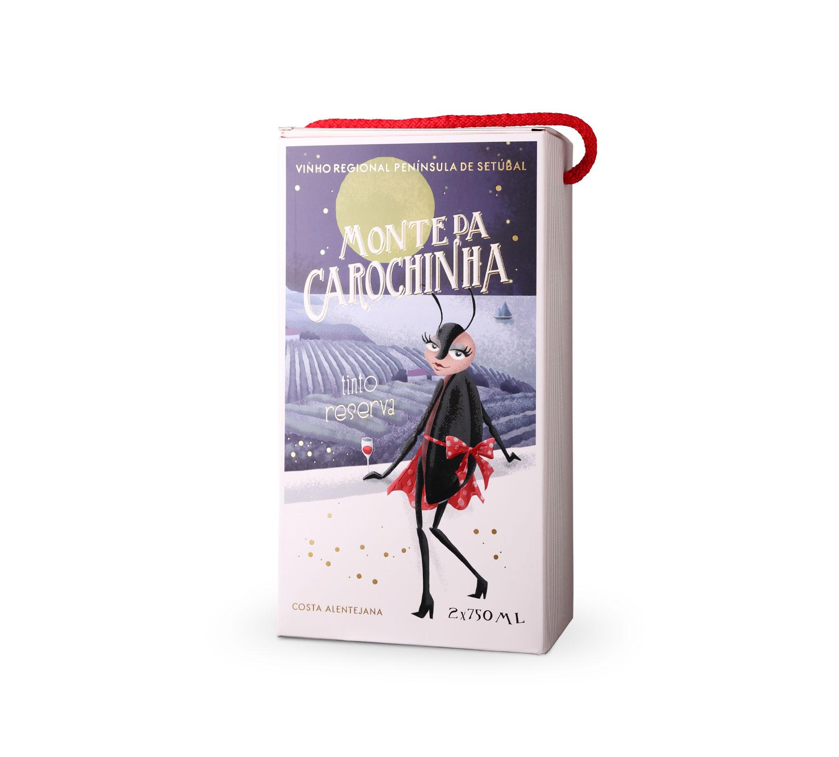 cx-monte-da-carochinha-2grfs-tinto